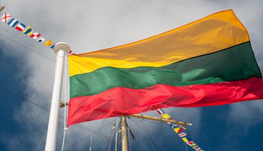 【リトアニアのワーホリ情報まとめ】中世ヨーロッパの歴史好きにおすすめ